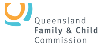 Queensland Family & Child Commision