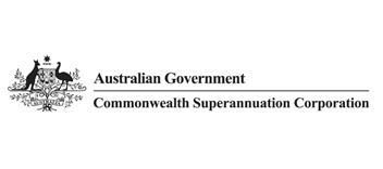 Commonwealth Super Corporation