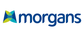 Morgans Financial