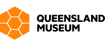 Queensland Museums